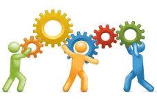 associzione partecipazione