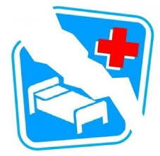 azienda sanitaria