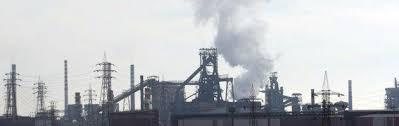 bonifica-sito-inquinato