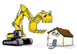 demolizione-ricostruzione