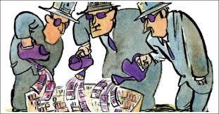 finanziamenti truffa