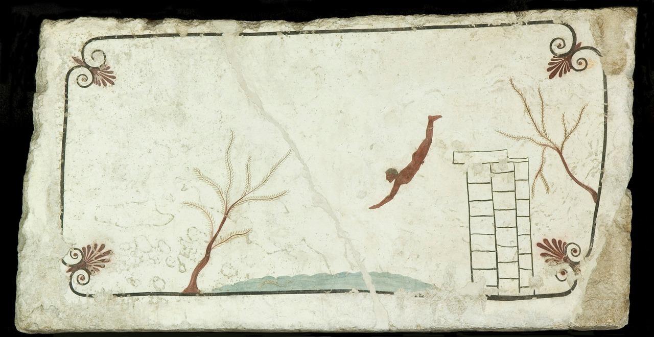 tomba-tuffatore-paestum-1