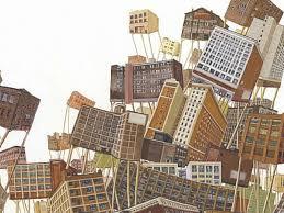 urbanistica x
